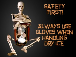 skeleton safety