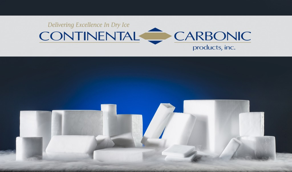 Dry ice for Shipping Food   Continental Carbonic