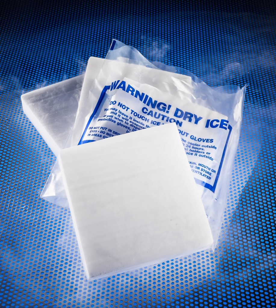 Continental Carbonic   Why Choose CCPI for Dry Ice Blasting?