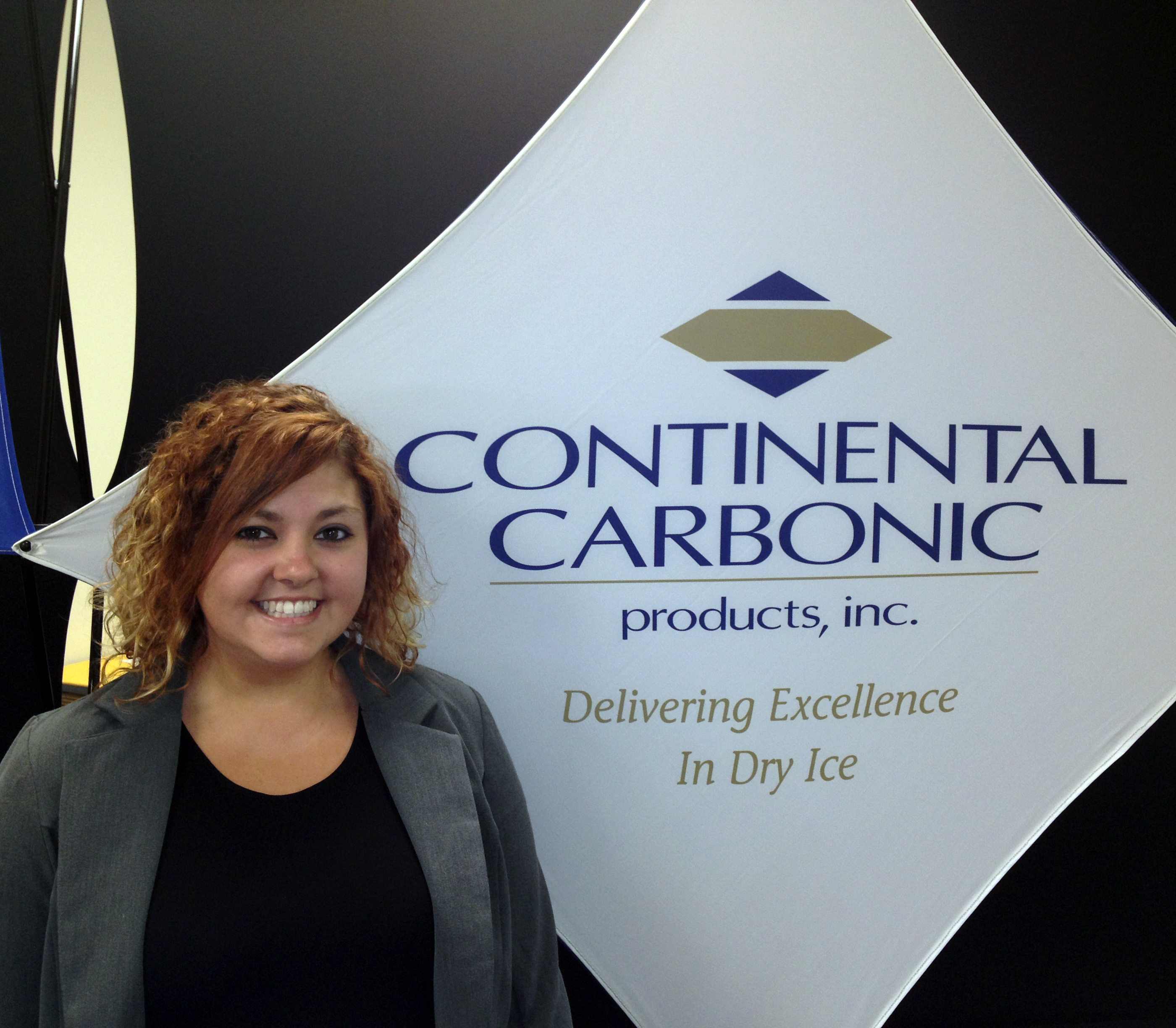Continental Carbonic Products Picture