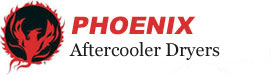 Phoenix Aftercooler Dryers