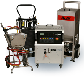 Where To Buy Or Rent Dry Ice Blasting Equipment