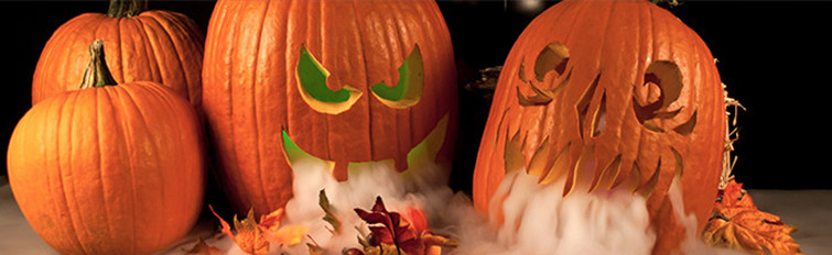 home dry ice buy dry ice consumers uses applications halloween