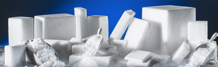 Buy Dry Ice Commercial Users Continental Carbonic