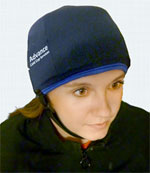 Cold Caps For Chemotherapy Patients Continental Carbonic